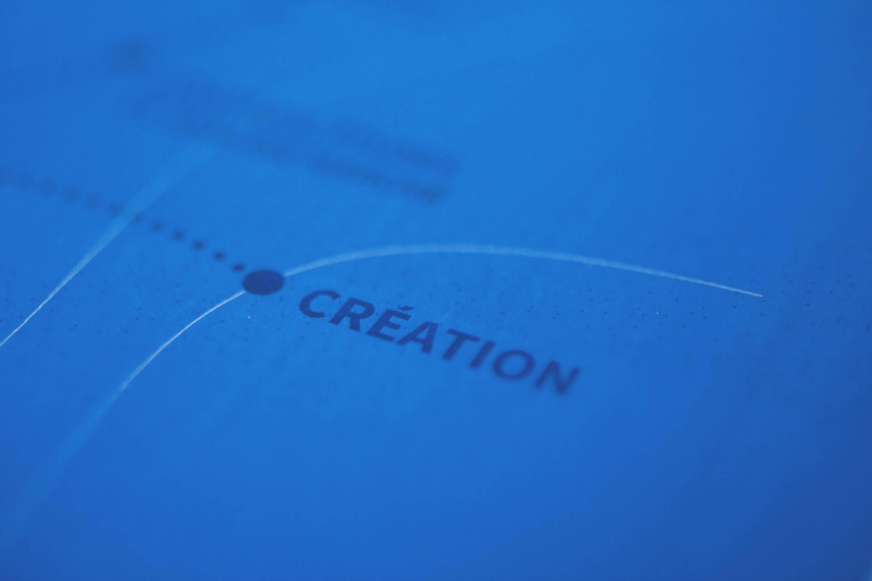 04-creation