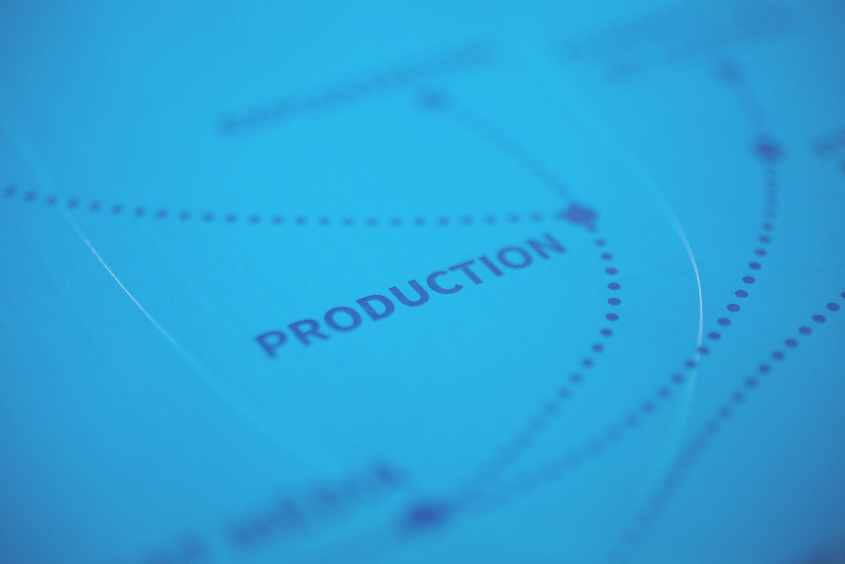 05-production