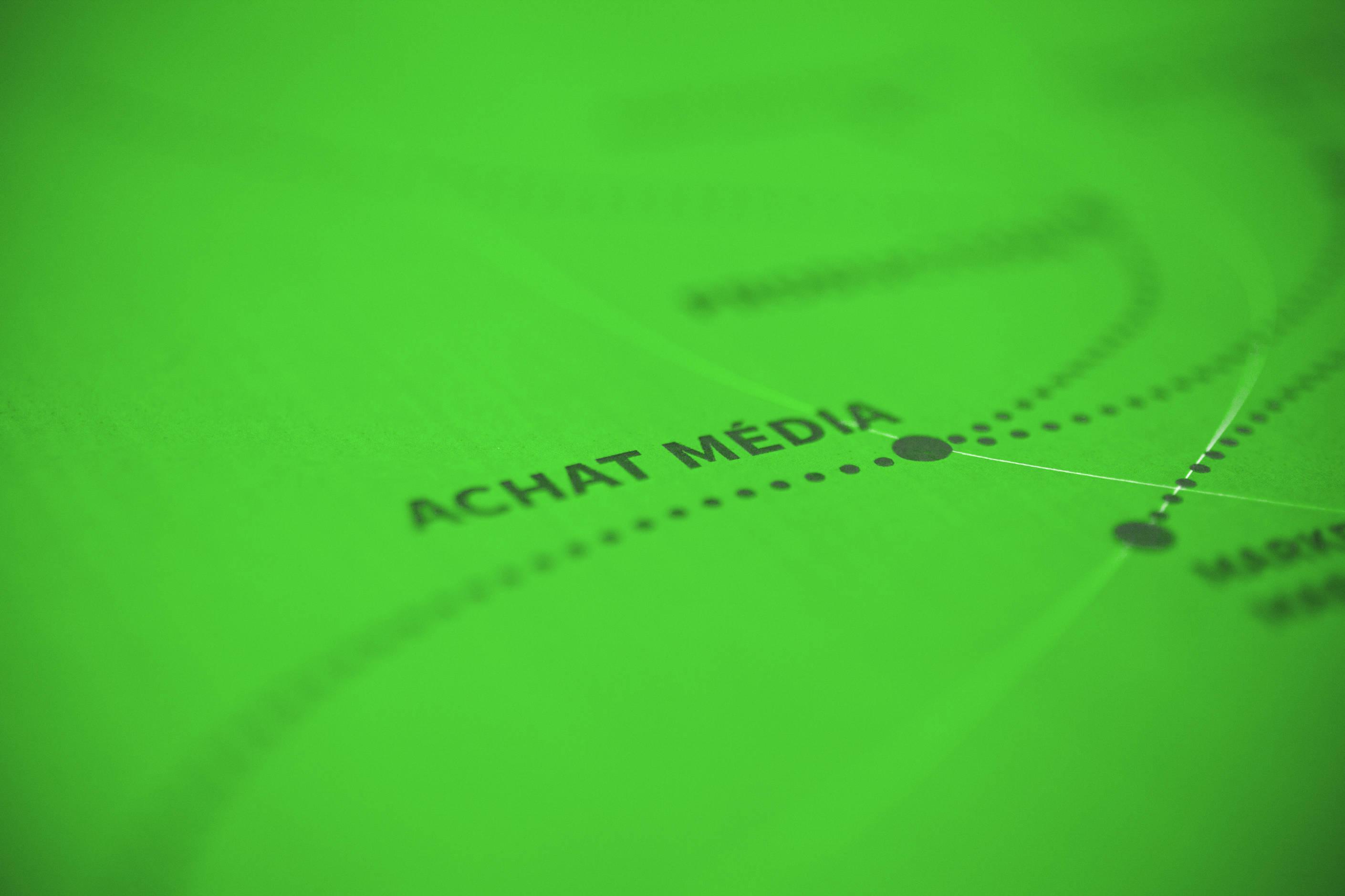 06-achat-media