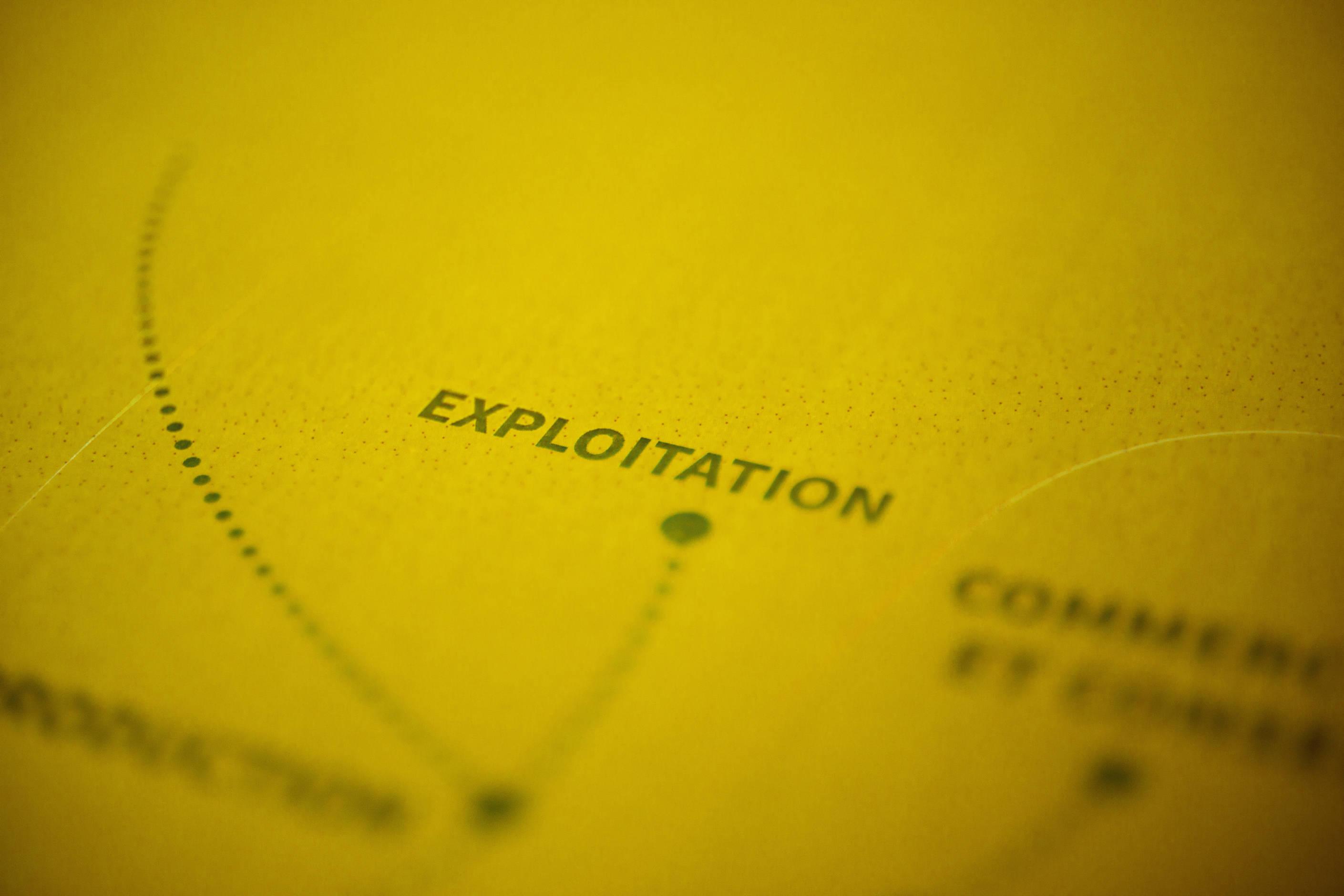 07-exploitation