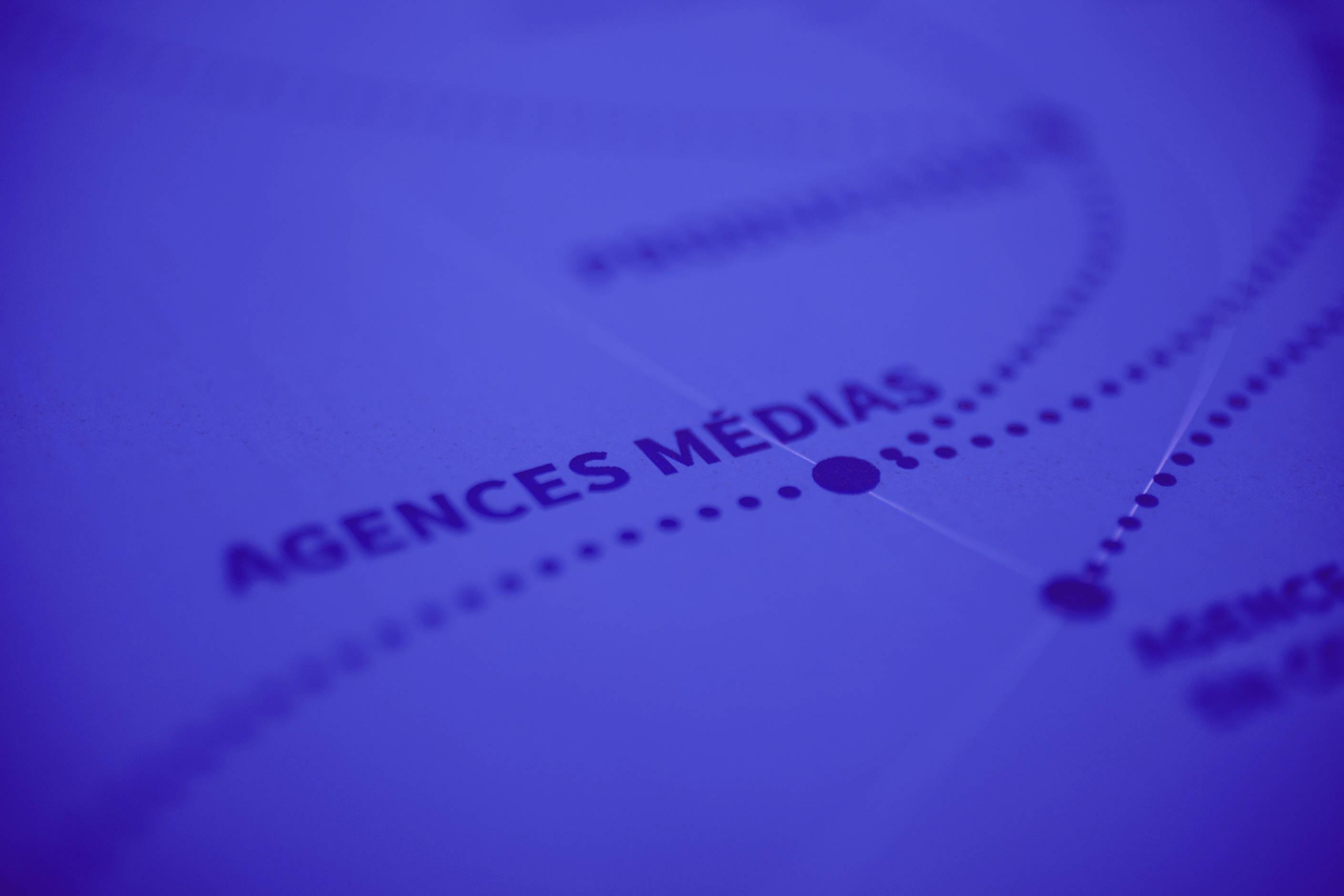 11-agences-medias