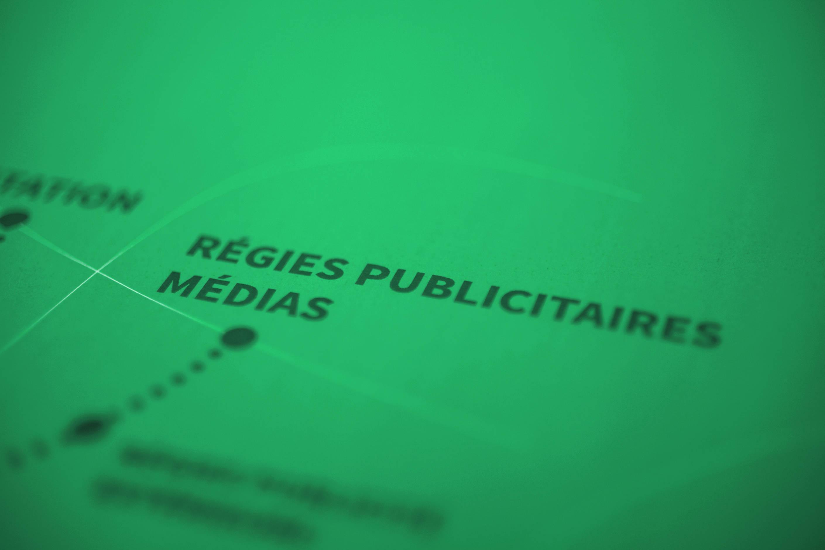 12-regies-publicitaires-medias