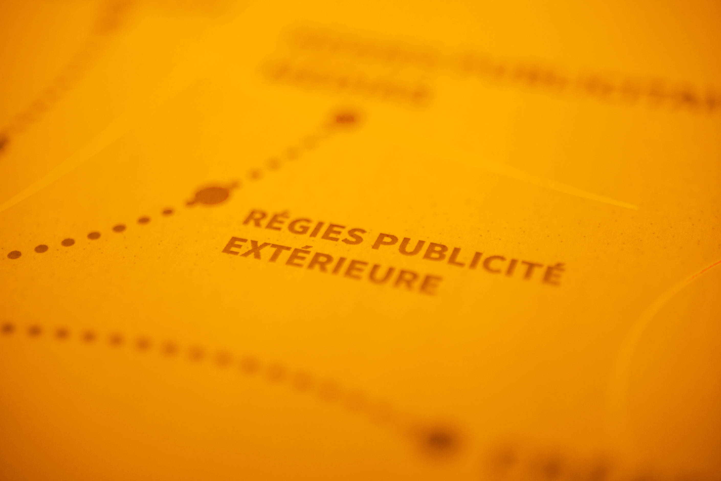 13-regies-publicite-exterieure